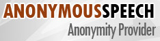 free anomymous email service